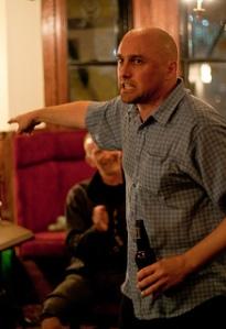 Teige Reid as Rory 2