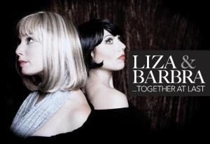 Liza & Barbra