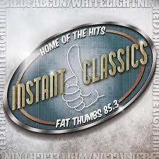 rfwl instant classics cover