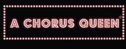 A-Chorus-Queen-Poster-30