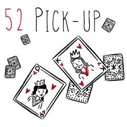 52_pick-up.web_-250x250