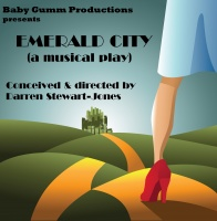 emerald_city