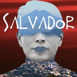 salvador.web_-250x250