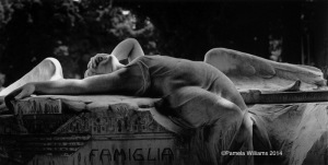 04.Genoa-Angel