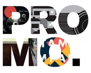 promo_colour-620x500