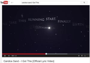 candice lyrics