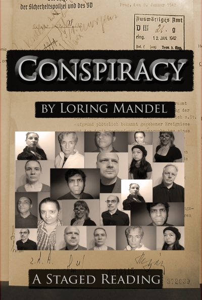 Conspiracy p 1--Final 15