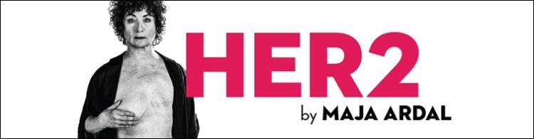 HER2-header-final