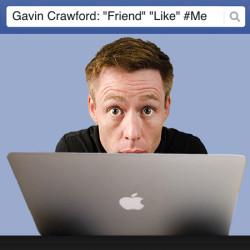gavin_crawford_friend_like_me-web-250x250