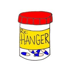 hanger-web-250x250
