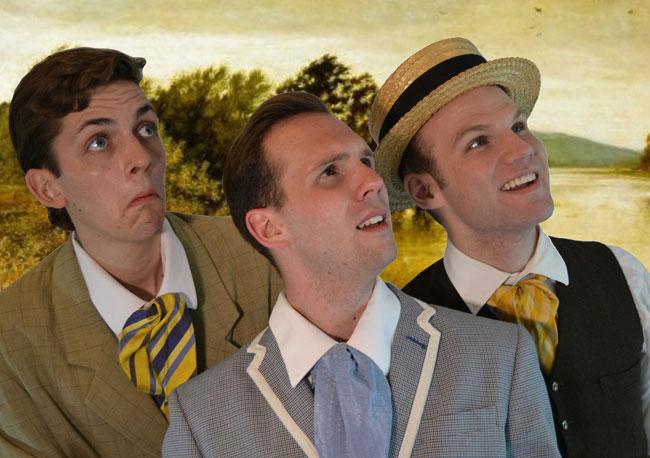 three-men-photo