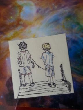 steve-colin-the-orion-nebula-cu
