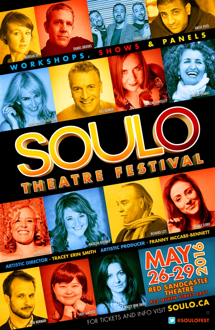 SOULO_2016_POSTER