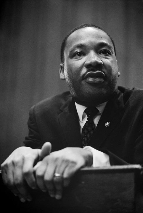 martin-luther-king-180477_960_720