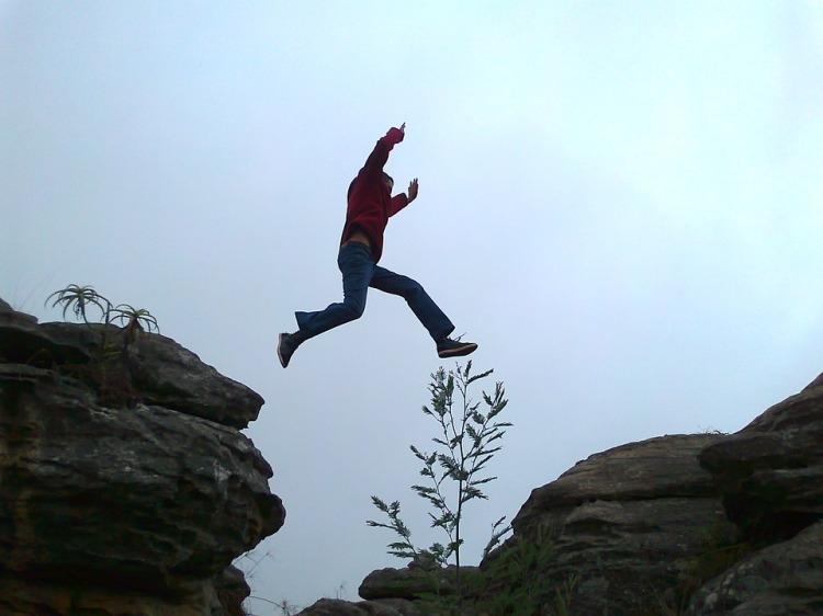 leap-456100_960_720