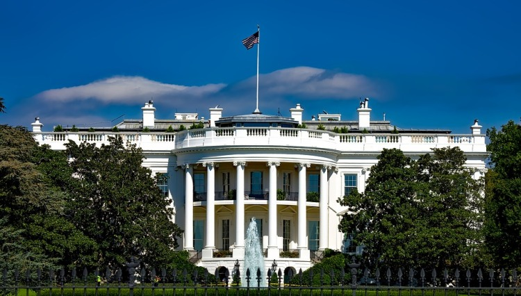 the-white-house-1623005_960_720